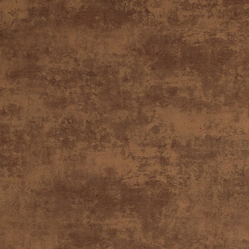 Papel pintado BN Wallcovering Loft 218441