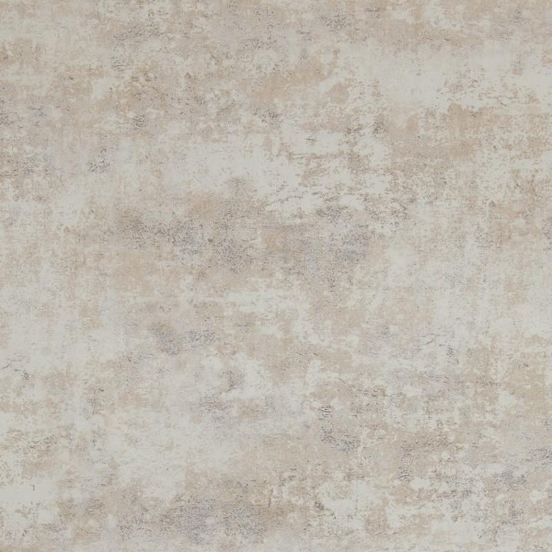 Papel pintado BN Wallcovering Loft 218440