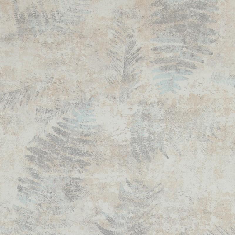 Papel pintado BN Wallcovering Loft 218450