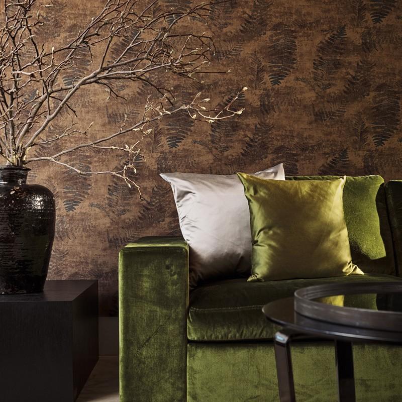 Papel pintado BN Wallcovering Loft 218451 A