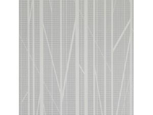 Papel pintado BN Wallcovering Loft 218484