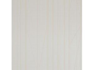 Papel pintado BN Wallcovering Loft 218483