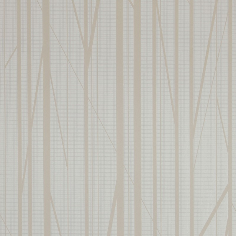 Papel pintado BN Wallcovering Loft 218480