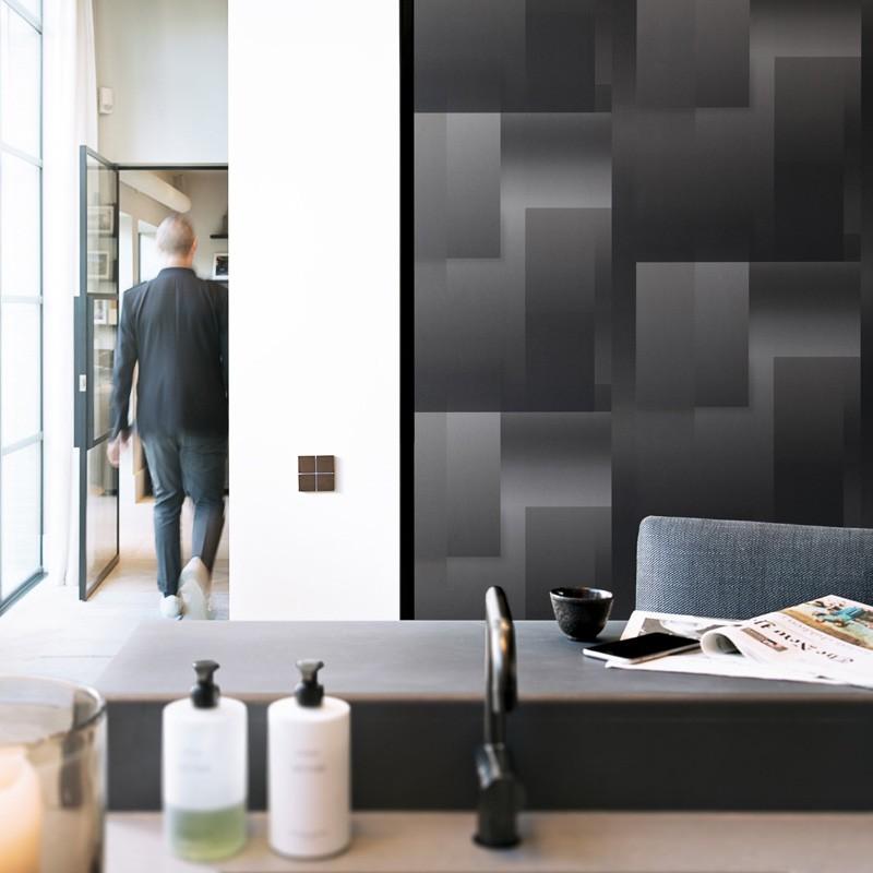 Papel pintado BN Wallcovering Loft 218433 A