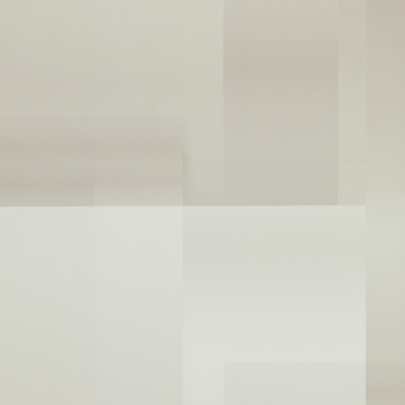 Papel pintado BN Wallcovering Loft 218432