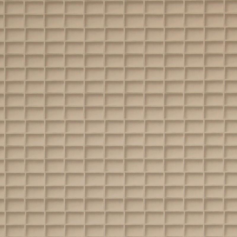 Papel pintado BN Wallcovering Loft 218401