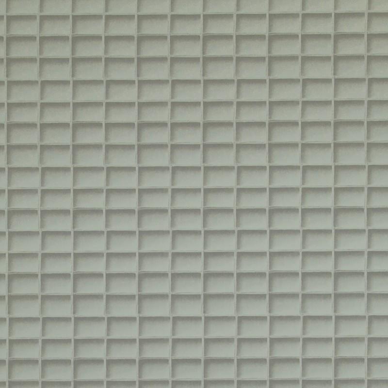 Papel pintado BN Wallcovering Loft 218402