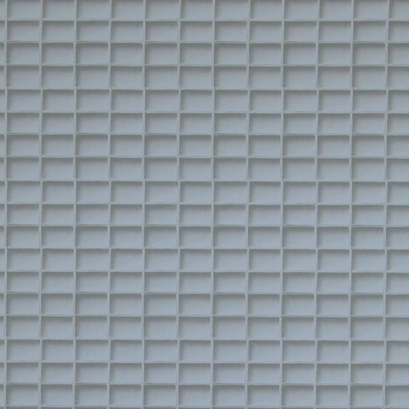 Papel pintado BN Wallcovering Loft 218403