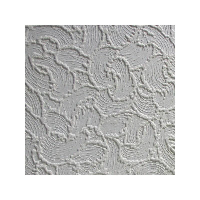 Papel pintable Anaglypta RD920