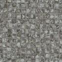 Papel Pintado Alpha AL1001-6