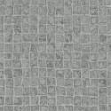 Papel Pintado Alpha AL1001-7