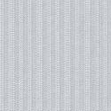 Papel Pintado Alpha AL1002-5