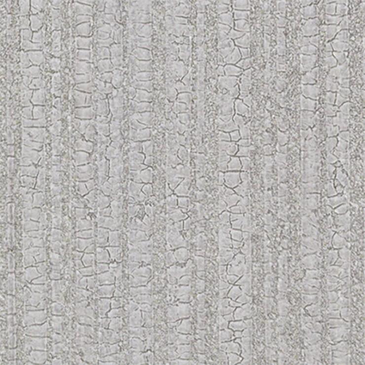 Papeles vinilicos para paredes good excellent vinilos for Rollo papel vinilico