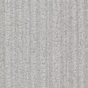 Papel Pintado Alpha AL1003-3