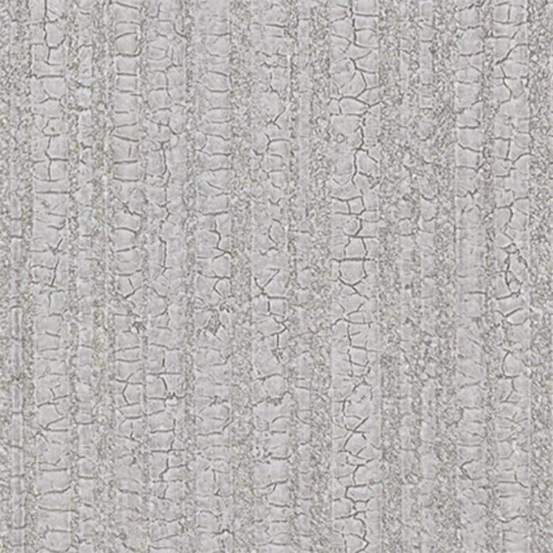 Papel pintado Kemen Alpha AL1003-3