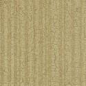 Papel Pintado Alpha AL1003-4