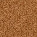 Papel Pintado Alpha AL1004-6