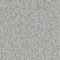 Papel Pintado Alpha AL1004-4