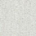 Papel Pintado Alpha AL1005-3