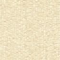 Papel Pintado Alpha AL1005-4