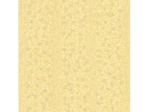 Papel pintado Kemen Alpha AL1006-3