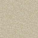 Papel Pintado Alpha AL1007-3