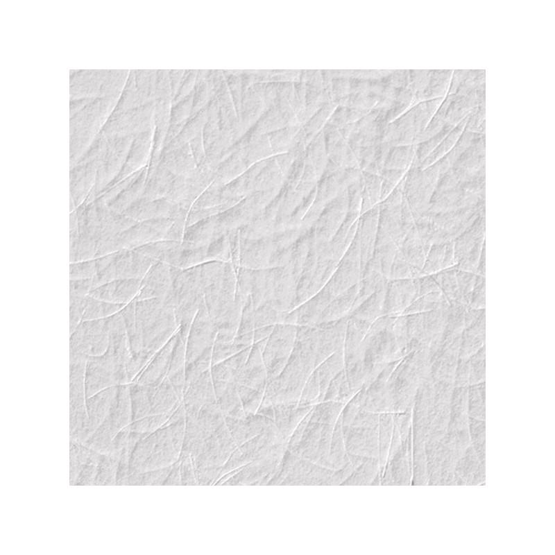 Papel pintable Anaglypta RD5030