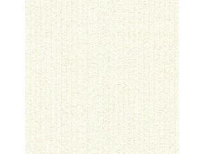 Papel pintado Kemen Alpha AL1008-1