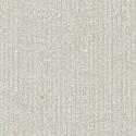 Papel Pintado Alpha AL1008-2