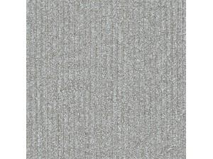 Papel pintado Kemen Alpha AL1008-6
