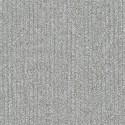 Papel Pintado Alpha AL1008-6