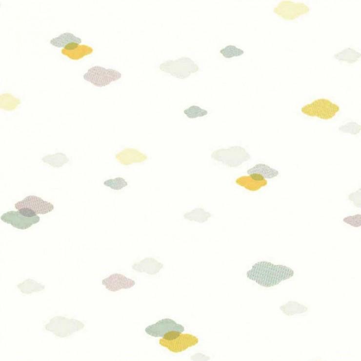 Papel pintado jules et juliet papel pintado infantil - Papel pintado mapamundi infantil ...