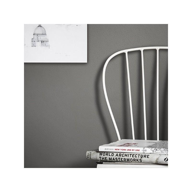 Papel pintable Anaglypta RD5010