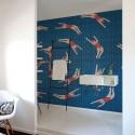 Mural Random Papers 6500020N