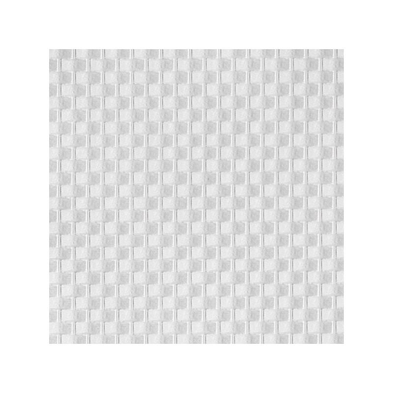 Papel pintable Anaglypta RD5303