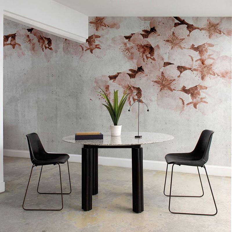 Mural Coordonné Random Papers Blossom Big Almond Flower 6500309N A