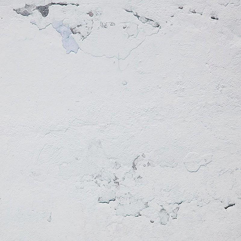 Mural Coordonné Random Papers White Broken Wall 6500302N A