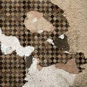 Mural Random Papers 6500310N