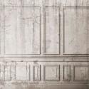 Mural Random Papers 6500404N