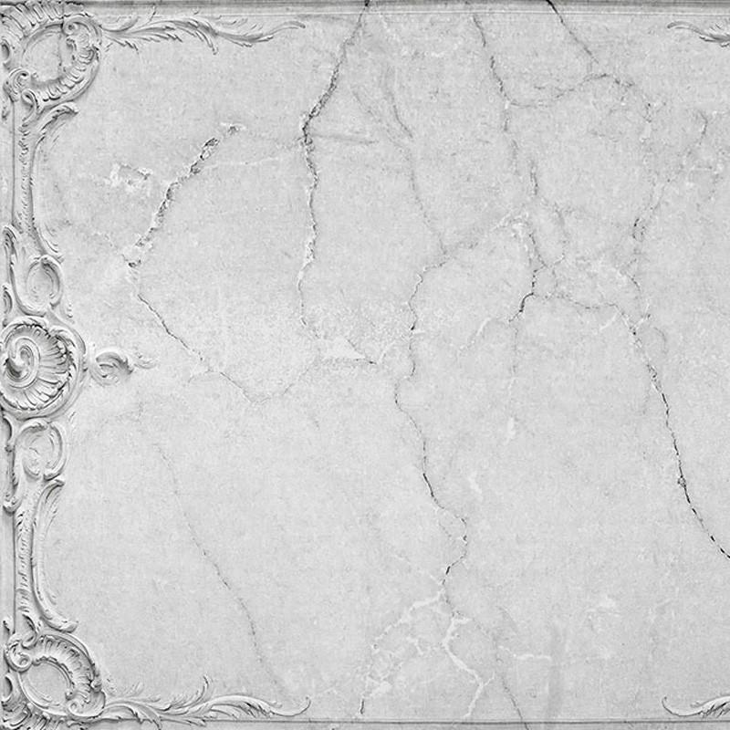 Mural Coordonné Random Papers Broken Ceiling 6500401N A