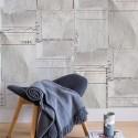 Mural Random Papers 6500504N