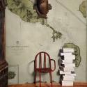 Mural Random Papers 6500103N