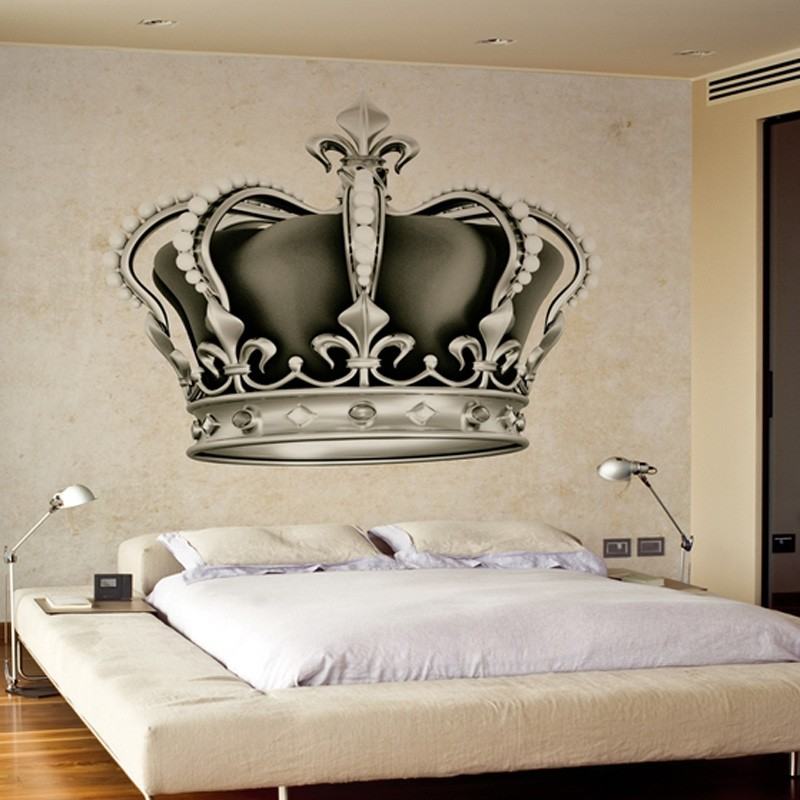 Mural Wall&Deco Contemporary Wallpapers 2010 Renaissance WDRE0902 A