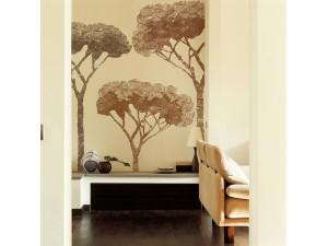 Mural Wall&Deco Contemporary Wallpapers 2011 Decameron BBDE1102 A