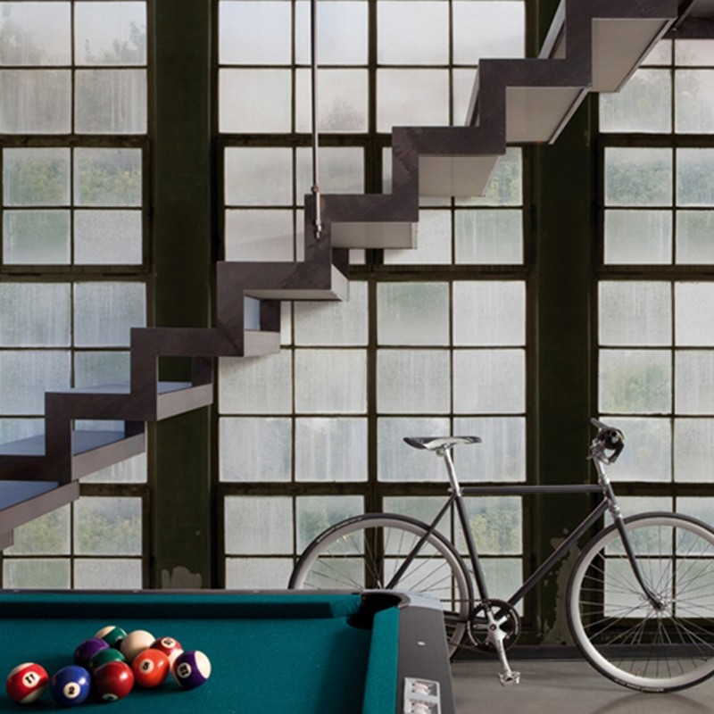 Mural Wall&Decò Contemporary Wallpapers 2014 Durch WDDU1401 A