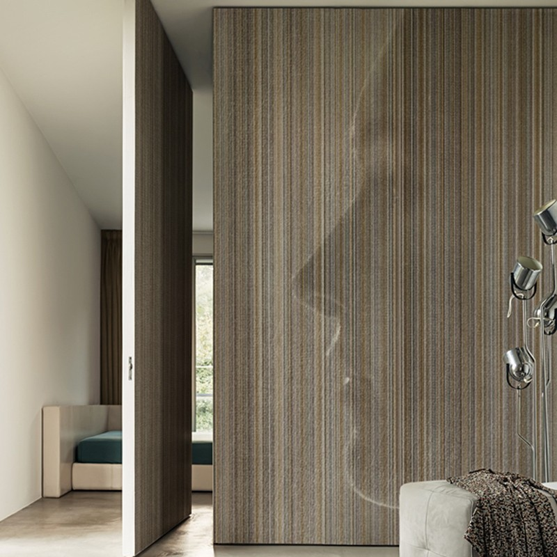 Mural Wall&Decò Contemporary Wallpapers 2015 Belle WDBE1503 A