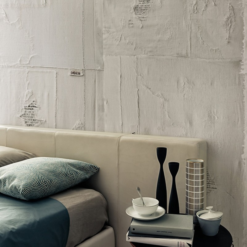 Mural Wall&Decò Contemporary Wallpapers 2015 Déshabillé WDDE1501 A