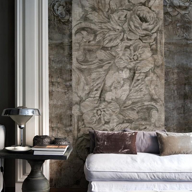 Mural Wall&Decò Contemporary Wallpapers 2015 Arazzo WDAR1501 A