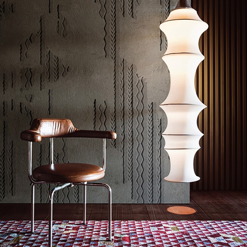 Mural Wall&Decò Contemporary Wallpapers 2016 Wool WDWO1601 A