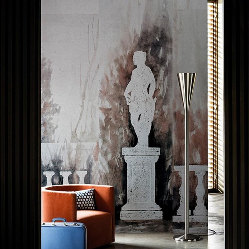 Mural Wall&Decò Contemporary Wallpapers 2016 Giunone WDGI1601 A